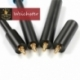 Weichster Snooker&Pool Cue Extension Mini Butt 4 Models available