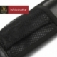 Weichster Soft Deluxe Snooker Pool Cue Case Bag - 1 piece & 3/4 & 1/2 Cue